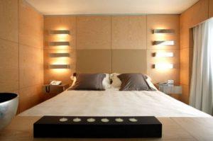 Eclairage-chambre-à-coucher