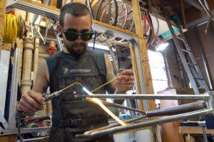 sculpteur-acier