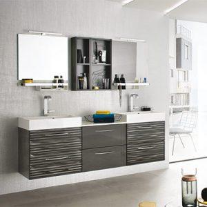 Comment r nover sa salle de bain artisan m tierdart for Renover meuble salle de bain